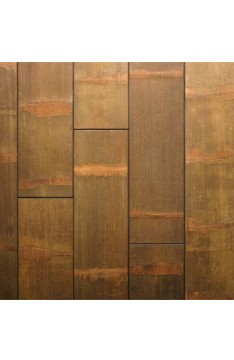 Moso bamboo forest solid wide board 1210x97x18mm