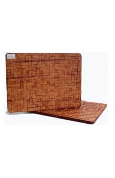 12mm Retro bamboo ply sheeting
