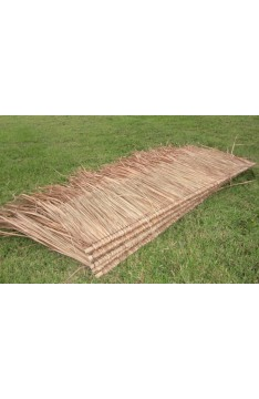 Thatch Panel 500mm X 1200mm