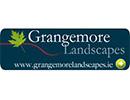 Grangemore
