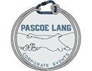 pascoe lang