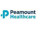 peamount healthcare
