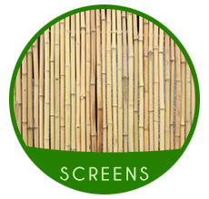 Bamboo Privacy Screens (28)