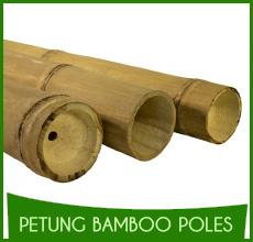 Petung Bamboo Poles (2)