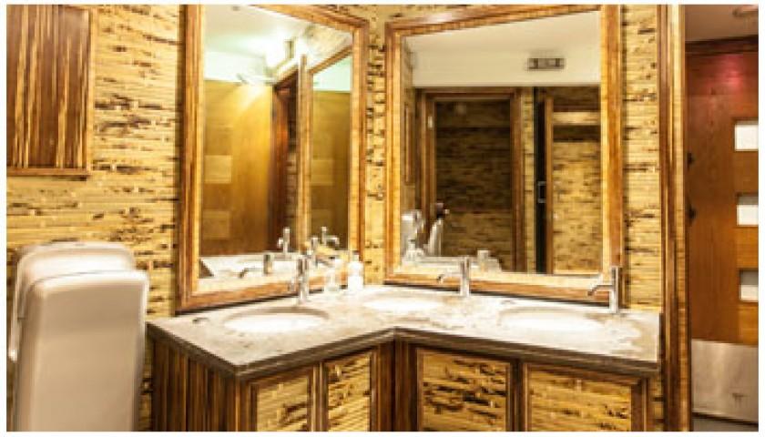 Bathroom Refit - Bathroom refit