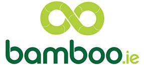 Bamboo Ireland