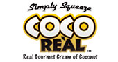 Coco Real
